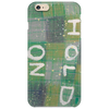 text-1 Phone Case