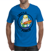 That's a Paddlin' Mens T-Shirt