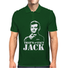 Thats The Fact Jack Mens Polo