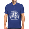 The 13th Floor Elevators Mens Polo