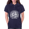 The 13th Floor Elevators Womens Polo