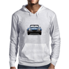 The 1964 Corvette Mens Hoodie