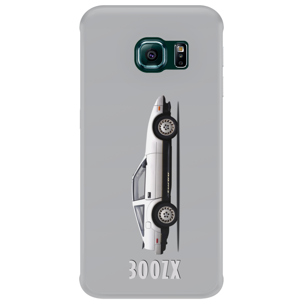 The 300ZX Phone Case