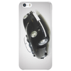 The 356 Speedster Phone Case