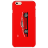 The 458 Italia Phone Case