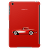The 57 Corvette Tablet (vertical)