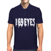 The 69 Eyes Mens Polo