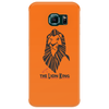 The actual Lion King Phone Case