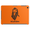 The actual Lion King Tablet