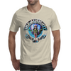 The Almighty Free N Easy Mens T-Shirt