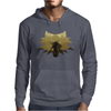 The Beast Hunt Mens Hoodie