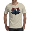 The beast hunt Mens T-Shirt