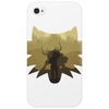 The Beast Hunt Phone Case