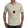 The Beautiful sun Mens T-Shirt