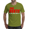 The Beets Killer Tofu Tour 95 Mens T-Shirt