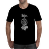 THE BEETS Mens T-Shirt
