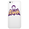 the Benman Phone Case