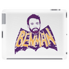 the Benman Tablet