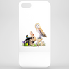 THE BEST OF FRIENDS Phone Case