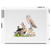 THE BEST OF FRIENDS Tablet (horizontal)
