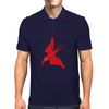 The Bird Mens Polo