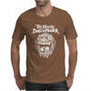 The Black Dahlia Murder music concert Mens T-Shirt