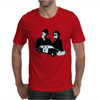 The Blues Brothers Mens T-Shirt