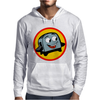 The Brave Little Toaster To The Rescue Mens Hoodie