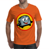 The Brave Little Toaster To The Rescue Mens T-Shirt