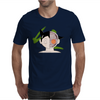 The bust of Astro Boy Mens T-Shirt