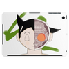 The bust of Astro Boy Tablet