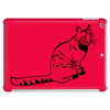 The CAT Tablet (horizontal)