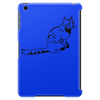 The CAT Tablet (vertical)