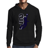 The Catch Mens Hoodie