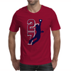 The Catch Mens T-Shirt
