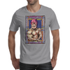 The Champion Mens T-Shirt