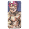 The Champion Phone Case
