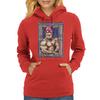 The Champion Womens Hoodie