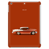 The Chevrolet Bel Air Tablet (vertical)