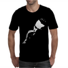 The Clash Joe Strummer Mens T-Shirt