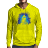 The Claw Mens Hoodie