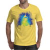 The Claw Mens T-Shirt