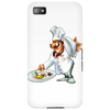 The Cook Phone Case