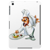 The Cook Tablet (vertical)