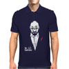 The CookFather - Breaking Bad and GodFather Mashup Mens Polo
