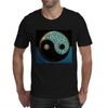 The Core Mens T-Shirt