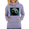 The Core Womens Hoodie