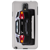 The Countach Phone Case