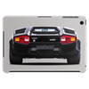 The Countach Tablet