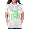 The Cramps Monster Womens Polo